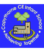 Copythorne C of E Infant School